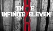 THE INFINITE ELEVEN
