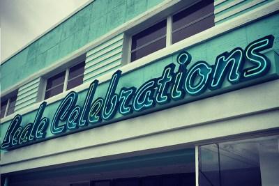 beale-celebrations