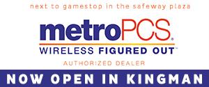 metropcs-now-open-in-kingman