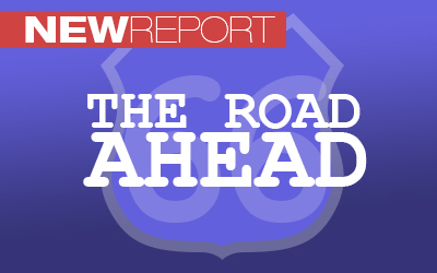 The Road Ahead -Report