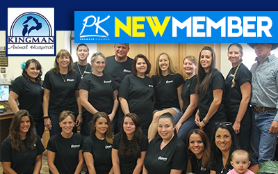 new-member-kingman-animal-hospital-2