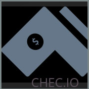 To learn more about Chec io, click here.