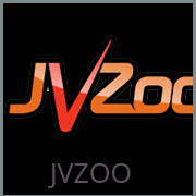 To learn more about JVZ00, click here