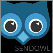 To learn more about SendOwl, click here.