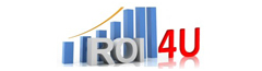 Promote Your Post Website Ontwikkel Partners