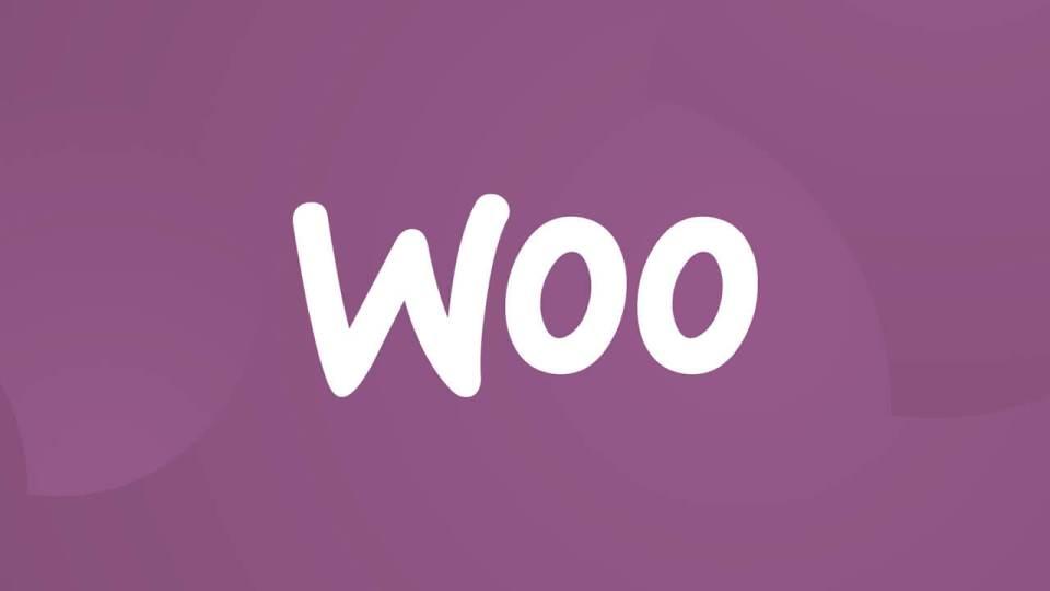 Переводы плагинов Woocommerce