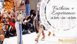 fashion-experience