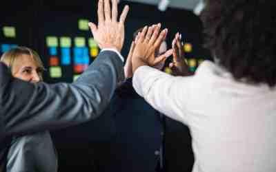 Employees First, Always: Hiring