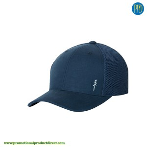 factory direct ball caps and hats for promotional products