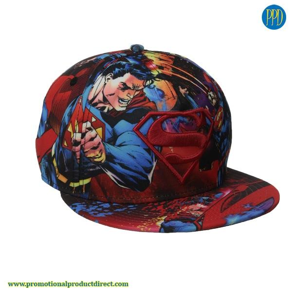 inexpensive custom logo baseball hats