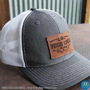 custom snapback baseball hat