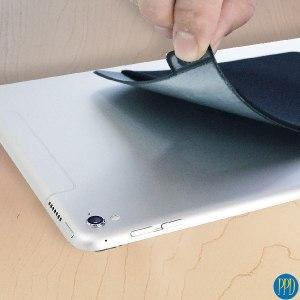 laptop pocket fillit promotional product direct