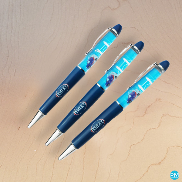 pen-with-floating-image
