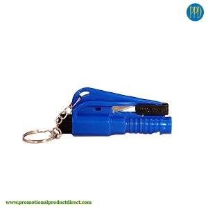resqme-car-auto-safety-window-escape-tool-promotional-product-direct