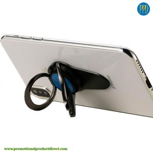 promotional product phone stand and phone holder