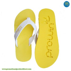 custom-flip-flop-beach-sandals-with-logo
