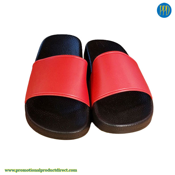 sandals-and-gym-slides-for-promotional-giveaway-promotional-product-direct