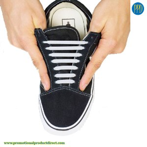 silicone-shoe-laces-promotional-product-direct