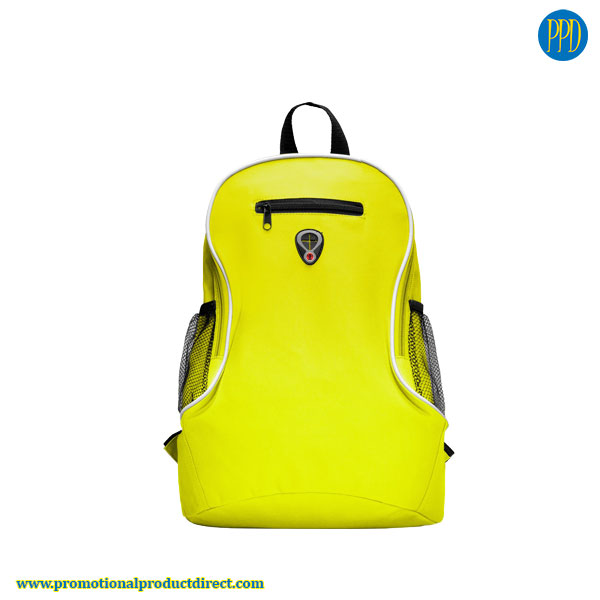 laptop bag and courier bag promotional product for logo