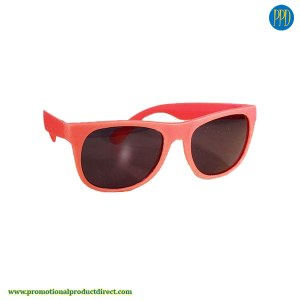 logo inexpensive promotional sunglasses