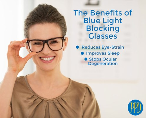 what-are-the-benefits-of-blue-light-blocking-computer-glasses