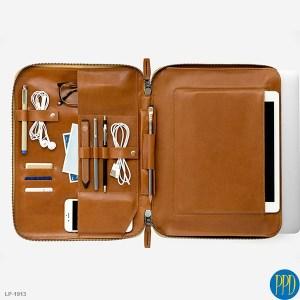 tech kit leather custom kit LP-1913