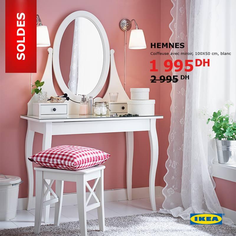 Ikea Maroc Promotion Jusqu Au 1 Mai 2018 Promotion Au Maroc