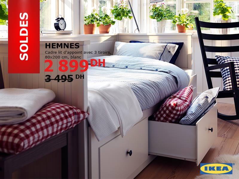 Ikea Maroc Promotion Jusquau 1 Mai 2018 Promotion Au Maroc