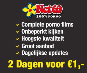 Net69