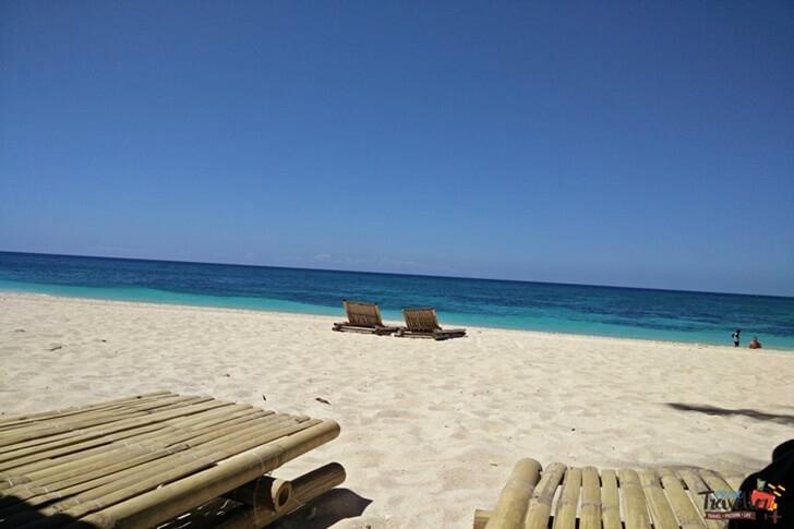 Boracay Island – The Best Romantic Destination you could dream!