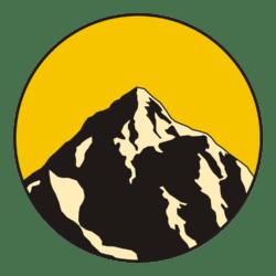 Pro Mountain — сообщество туристов