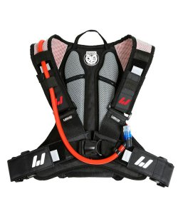 USWE No Dancing Monkey harness system