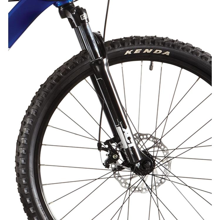 Diamondback Response XE Tires