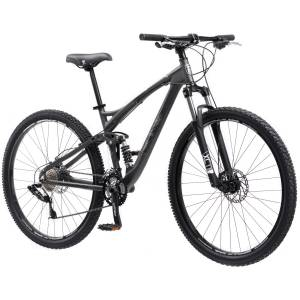 Mongoose XR-PRO 29 Review