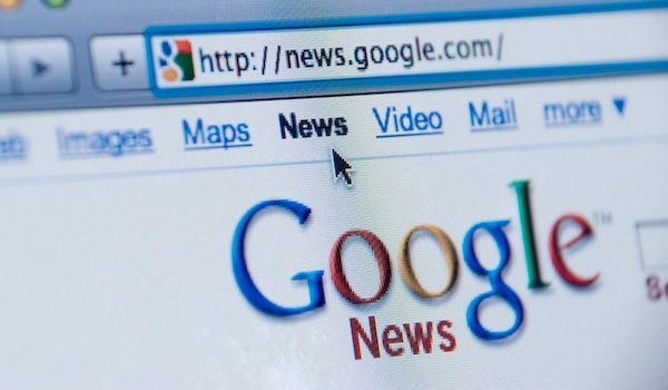 19 Tips on How to Get Your News Website into Google News