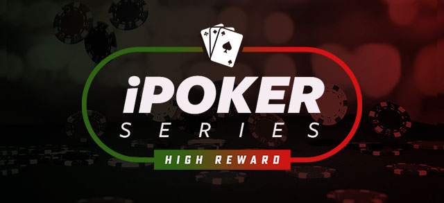 ipoker-series-rewards