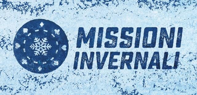 ipoker-missioni-invernali-banner