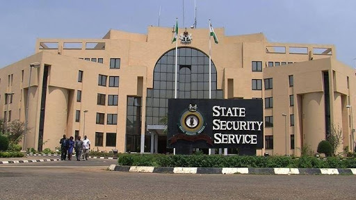 DSS cautions against inciting statements - Prompt News