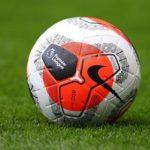 Caligiuri leads Augsburg to stunning 2-0 win over Borussia Dortmund