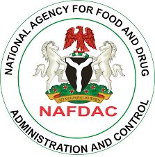 NAFDAC sensitises MSMEs on product registration
