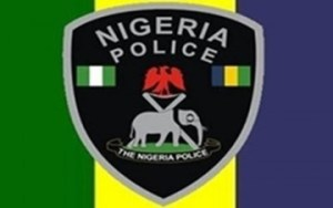 Police arrest man, 25, for allegedly raping 70-year-old woman