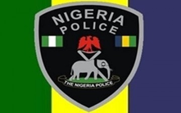 8 suspected kidnappers arrested in Osun