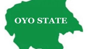 COVID-19: Oyo activates 3 community testing sites