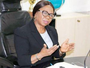Uduk's Efforts in Making Nigerian Capital Market World Class, By Victor Onyebuchi
