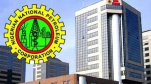 NNPC Allays Fears of Possible Fire on Dripping Lagos Pipeline