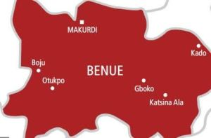 Buhari's Appointment And Herdsmen Menace In Benue, By Nathaniel Ikyur
