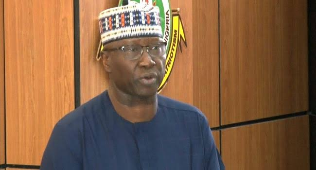 Covid-19: lift ban on interstate travel now, group tells FG