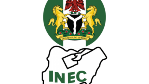 INEC converts 1,015 voting points to polling units in Kwara
