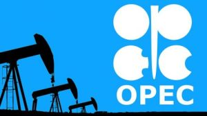 OPEC+ cuts responsible for current oil market stability — Barkindo