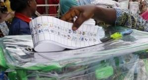Minister assures on Diaspora voting
